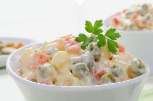 003-Russian-Salad