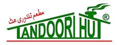 Tandoori Hut® (Est:1984)